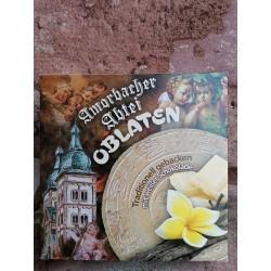 Amorbacher Abtei Oblaten