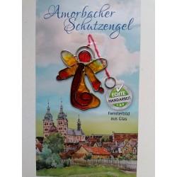 Amorbacher Schutzengel