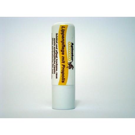 Lippenpflegestift mit Propolis