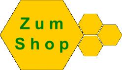 zumshop
